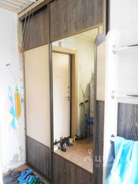 Продажа комнаты, Ижевск, Воткинское ш. - Фото 1