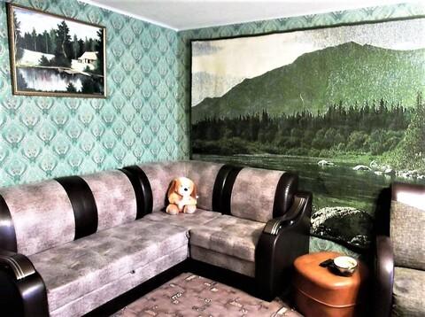 Сдается комната в 2 комнатной квартире в Приокском - Фото 2