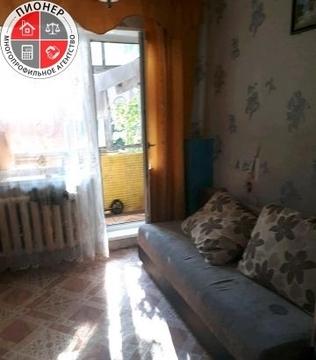 Продажа комнаты, Нижневартовск, Маршала Жукова Улица - Фото 3