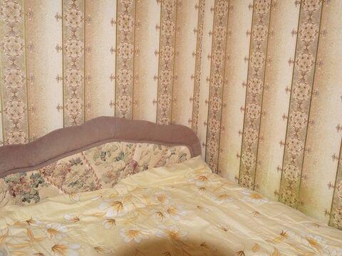 1-комн квартира в г. Ивантеевка - Фото 4