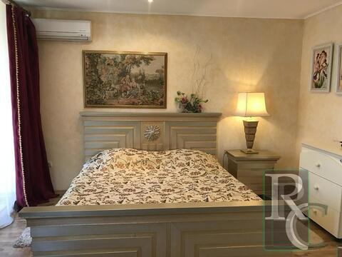 Продажа однокомнатной квартиры в центре Севастополя! - Фото 1