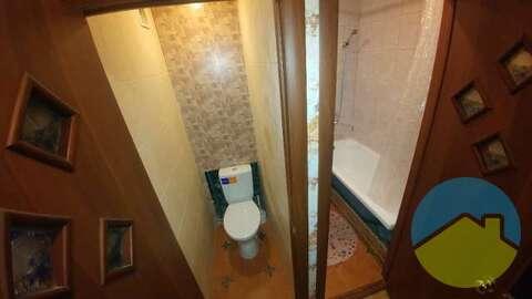 Квартира ул. Бориса Богаткова 26 - Фото 5