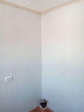 Продажа квартиры, Фокино, Ул. Усатого - Фото 4