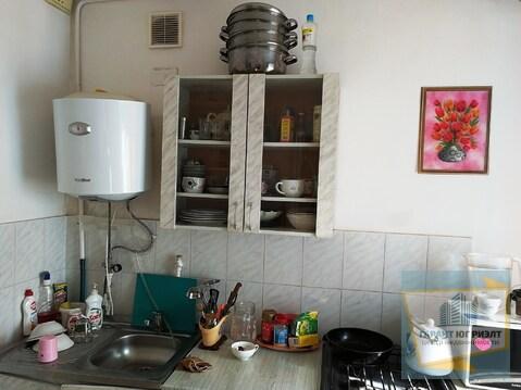 Купить однокомнатную квартиру в Кисловодске в парковой зоне - Фото 4