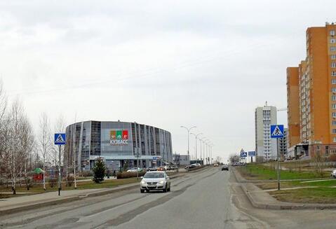 "1-к квартира в ЖК ""Верхний бульвар"" - Фото 2"