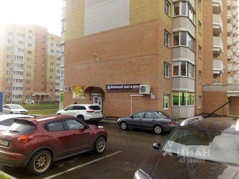 Продажа торгового помещения, Обнинск, Ул. Калужская - Фото 2