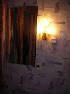 Сдается двухкомнатная квартира на ул Соколова Соколенка дом 26 - Фото 4