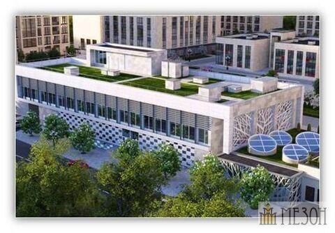 Продажа квартиры, Ул. Сергея Макеева - Фото 3