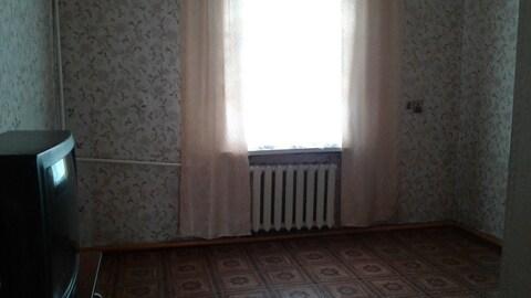 Продается дом в с. Махоново Добровского района - Фото 5