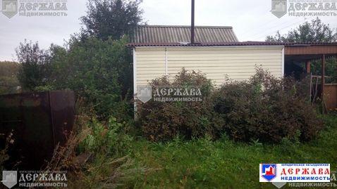 Продажа дачи, Топки, Топкинский район - Фото 3