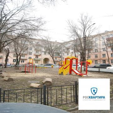 Продажа трехкомнатной квартиры в центре г. Липецка. - Фото 2
