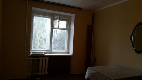 Комната по ул.Орджоникидзе д.11 - Фото 2
