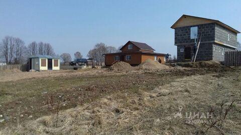 Продажа готового бизнеса, Сычевский район - Фото 2