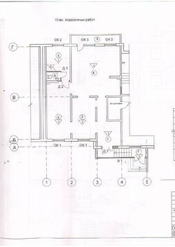 Сдам универсальное помещение 86 кв.м. с отд. вх. - Фото 2