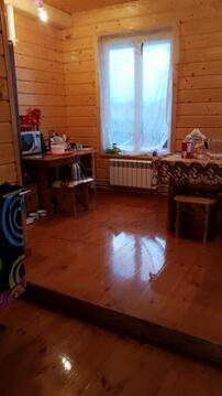 Продажа дома, Стрелецкое, Белгородский район - Фото 5