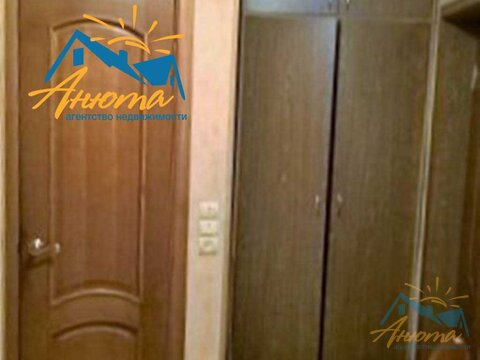 Сдается 2 комнатная квартира в Обнинске улица Королева 16 - Фото 4