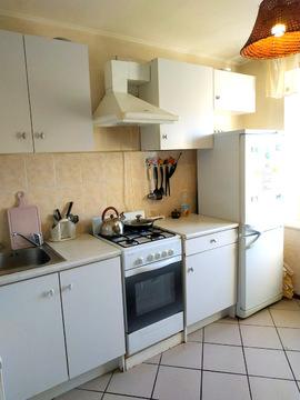 Продажа квартиры в Деденево Московская 13 - Фото 4