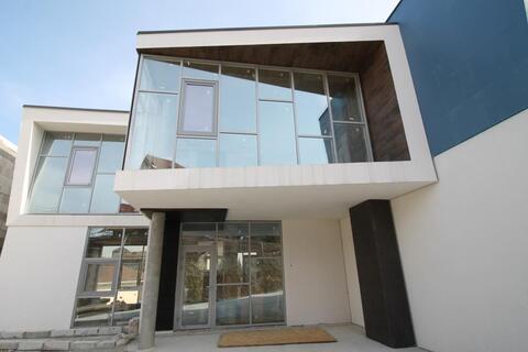 Продам новый современный дом в Алуште. - Фото 3