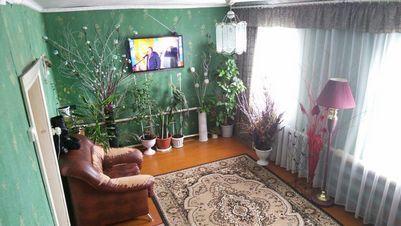 Продажа дома, Аскизский район, Улица Калинина - Фото 1