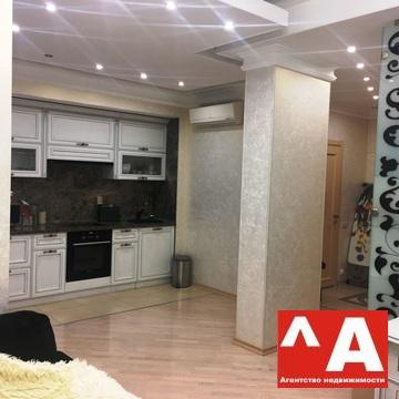 Продажа 2-й квартиры 44,5 кв.м. в ЖК grand palace - Фото 2