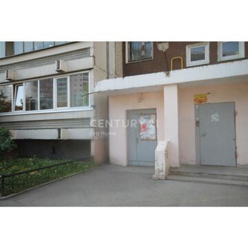 2-комнатная квартира Латвийская, 53 (Компрессорный) - Фото 4