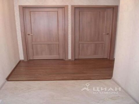 Продажа квартиры, м. Тропарево, Бианки - Фото 1