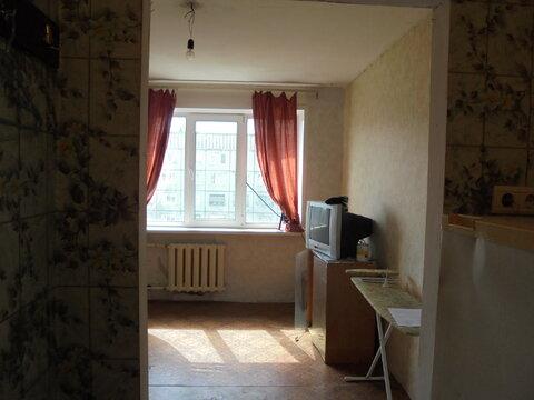 Квартира в городе Кемерово - Фото 5