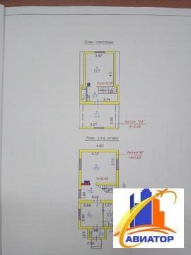 Продается жилой дом в Выборге - Фото 2