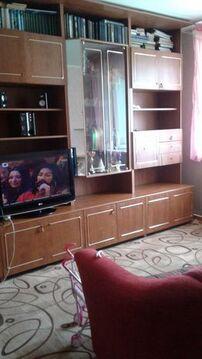 Аренда квартиры, Гаровка-1, Хабаровский район, Ул. Центральная - Фото 1