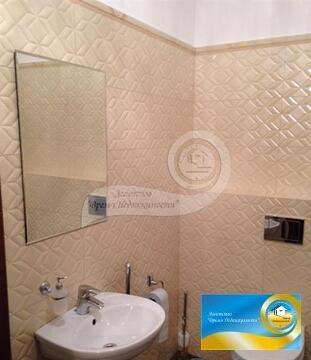 Продается 4-комн. квартира, площадь: 181.00 кв.м, Чкалова ул - Фото 3