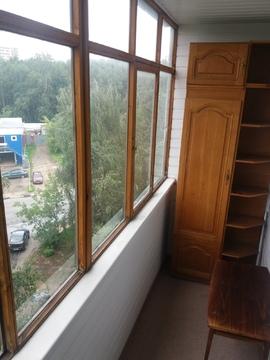 Квартира рядом с парком Дубки - Фото 3