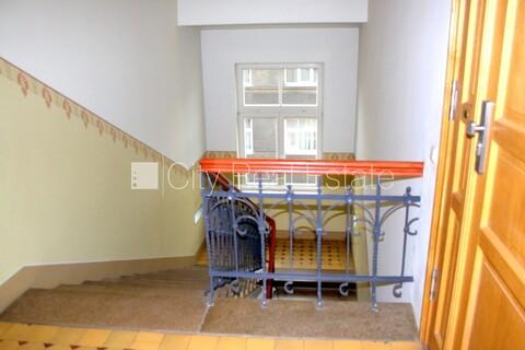 Аренда квартиры, Улица Виландес - Фото 5