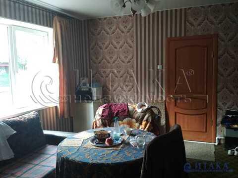 Продажа дома, Сяглицы, Волосовский район - Фото 5