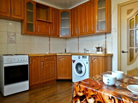 Сдам квартиру на Энергетиков 18 - Фото 5