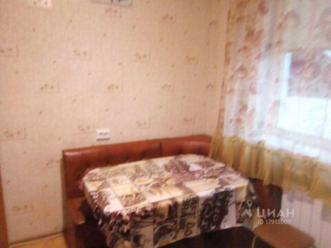 Аренда квартиры, Белгород, Улица Беловская - Фото 1