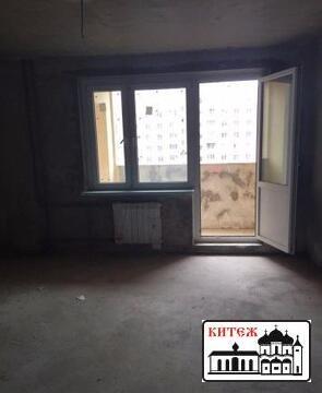 Продается однокомнатная квартира на ул. Калужского Ополчения - Фото 4