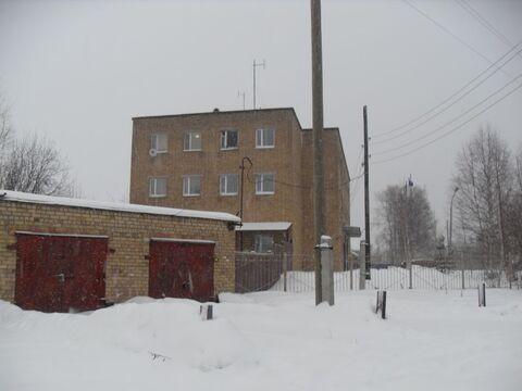 Затон, ул. Корабельная - Фото 4