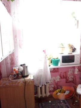 Двухкомнатная квартира, кирпичный дом. - Фото 2