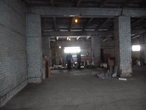 Продам холодный склад на Пойме 37 - Фото 3