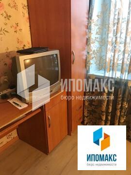 Сдается 1-ка в д.Яковлевское Новая Москва - Фото 3