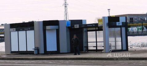 Аренда торгового помещения, Сургут, Набережный пр-кт. - Фото 1