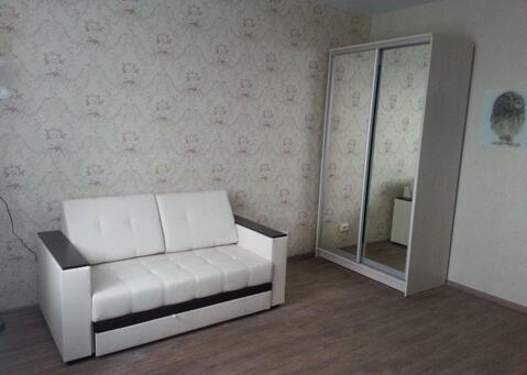 Аренда квартиры, Белгород, Ул. Гагарина - Фото 2