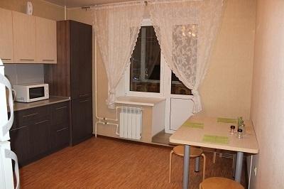 Квартира на ул.Народный проспект - Фото 4