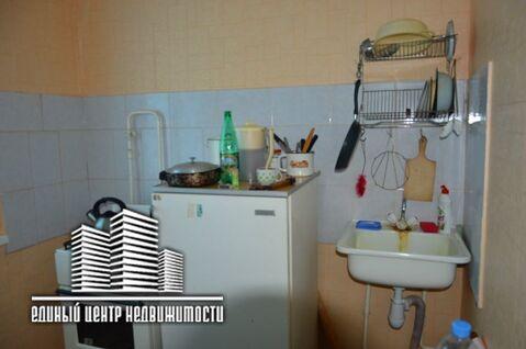 1 к. квартира п. Ольявидово ул. Центральная д. 29 - Фото 4