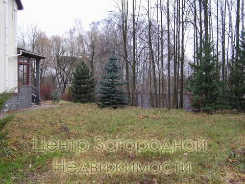 Дом, Алтуфьевское ш, 2 км от МКАД, Нагорное пос. Московская область . - Фото 5