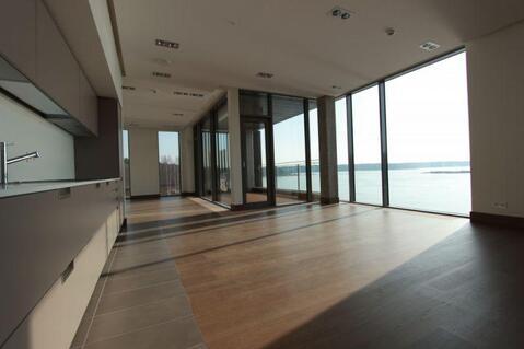 Продажа квартиры, Купить квартиру Юрмала, Латвия по недорогой цене, ID объекта - 313137930 - Фото 1