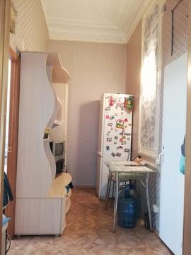 Отличная комната 35м в центре - Фото 4