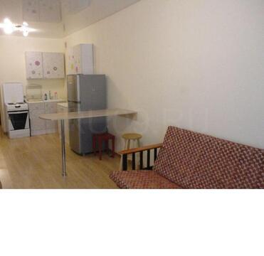Квартира, ул. Сибирская, д.93 - Фото 3