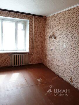 Продажа комнаты, Пенза, Ул. Калинина - Фото 2