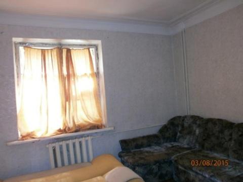 Продажа квартиры, Уфа, Ул. Кремлевская - Фото 3